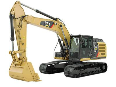 CATERPILLAR - 324ELN